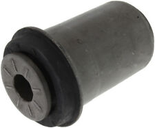 Suspension Control Arm Bushing-Premium Steering and Front Lower Centric