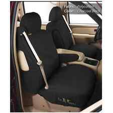 Covercraft Seat Covers for 2007-2008 Ford Edge
