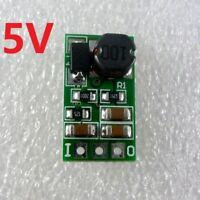 5W DC 9V 12V 15V 24V to 5V dc dc power supply converter module Step-Down Buck