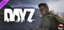 DayZ PC STEAM ACCOUNT Global Digital Region Free