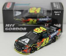 2014 JEFF GORDON #24 Axalta Maaco 1:64 In Stock Free Shipping