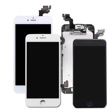 iPhone 6 LCD Touch Screen Digitizer Replacement White or Black