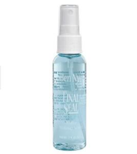 Ben Nye Final Seal Makeup Sealer 2 oz / 59ML