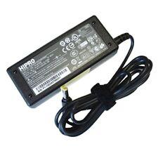 New Acer HP-A0652R3B Laptop Ac Adapter Charger & Power Cord 65 Watt
