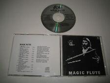 Lenny Mac Dowell/Magic Flute (des expertises/des expertises 1202 CD) CD album