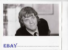 Malcolm McDowell Clockwork Orange Vintage Photo