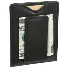 Mens Wallets Ebay