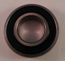 Benford Terex Single Drum Roller MBR71 & 1-71 Clutch Thrust Bearing 1701-45