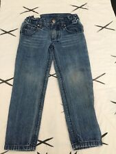 Sudo Childs Jeans