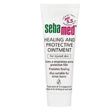 Protective ointment for healing  50 ml