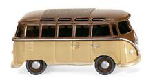 WIKING Bus Modellautos, - LKWs & -Busse von VW