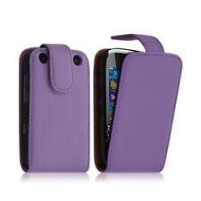 Housse coque étui pour Blackberry Curve 9320 couleur violet