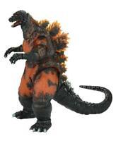 "Burning Godzilla vs Destoroyah Classic 1995 12"" Head to Tail Action 7"" Figure"