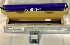 1 pc Drum KIT Color 013R00603 13R603 for Xerox DocuColor DC 240 242 250 252 260