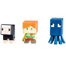 Figurines et statues de télévision, de film et de jeu vidéo Mattel collection, série