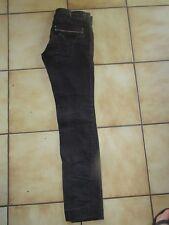 Pantalon femme MISS SIXTY
