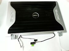 OEM Dell XPS M1710 17'' COMPLETE LCD LED LAPTOP SCREEN GAMING DC020009V0L