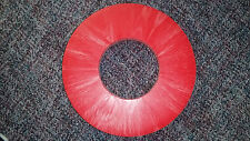 "Nylogrit 12"" rotary brush scrubber instalock pad driver 30347 5"""