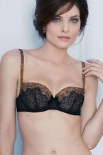 Simone Perele MERVEILLE soutien gorge BH bra * FR 85 D - EUR 70 D - INT 32 D