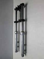 Telegabel Gabel Gabelbrücke Front Fork Suzuki GSX 1100 F GV72C 88-94