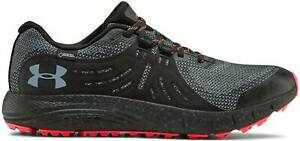 Under Armour  Mens Charged Bandit GTX Trail Shoes
