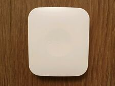 Samsung SmartThings Hub v2 Smart things Home Automation