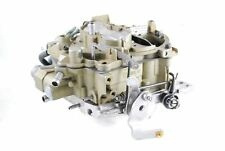 "Rochester Carburetor Fits 1980-85 Chevy Hv. Duty Truck W/ 350""-400"" Hot air Chk"