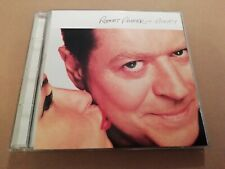 ROBERT PALMER * HONEY * CD ALBUM EXCELLENT CONDITION 1994
