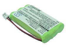 UK Battery for Binatone ON AIR 1250 30AAAAH3BMX 3.6V RoHS