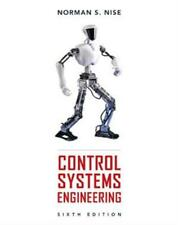 [P.D.F] Control System Engineering Solution Manual