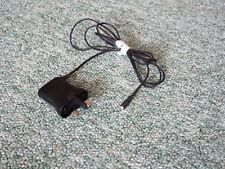 NOKIA CHARGER AC-15X