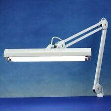 Modelcraft LC8011 Lampe Professionnel de Table Modélisme
