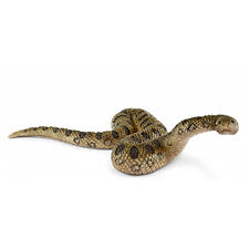 Schleich Wild Life Anaconda Collectable Animal Figure 14778 NEW