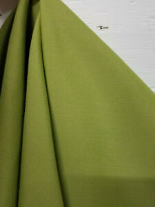 """Sunbrella Fabric, two tone Lime Green color, 54"""" wide, sold by yard"""