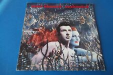 """MARC ALMOND """" ENCHANTED """" LP 1990 MADE IN ITALY BY EMI ITALIANA NUOVO"""