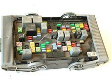 2007 - 2014 GMC Yukon Tahoe Fuse Box Relay Control Module Unit 15092625 OEM !