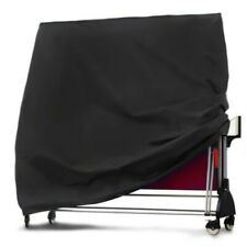 New listing Dustproof Tennis Table Cover 65x70x185cm Protection Waterproof Equipment