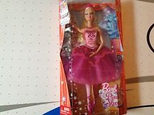 Barbie in The Pink Shoes-Target exclusive-2013