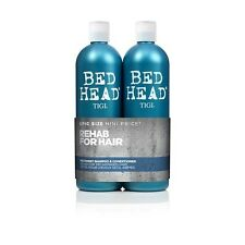 Tigi Bed Head Urban Antidotes Recovery Tween Shampoo & Conditoner Duo 2 x 750ml