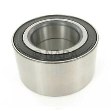 Wheel Bearing Front NAPA/BEARINGS-BRG FW130