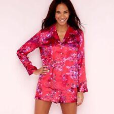Satin Pyjama Sets for Women  ebfd20a43
