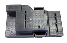 Fuse Relay-Top Cover 7L1Z14A003B FORD OEM