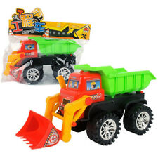 Outdoor Toys for Kids Excavator Construction Truck Car Children Boys Baby Gift