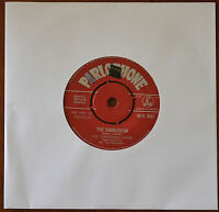 "The Temperance Seven ‎– The Charleston 7"" – 45-R 4851 – VG-"