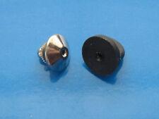 Afghan - hat pin, lapel pin, tie tac (S)