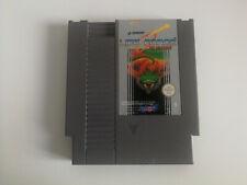 Life Force: Salamander [NES-LF-EEC]