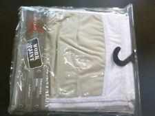 Pantalon De Peintre Lafont blanc/mastic-T44-46 LAFONT