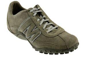 SCARPE Merrell SPRINT BLAST Sneakers Nuove GRI57202 SCARPE FASHION UOMO