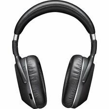 Sennheiser PXC 550 Pxc550 Wireless Bluetooth Headphones