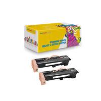 Compatible 006R01159 X2 Black Toner Cartridge for Xerox 5325 5330 5335